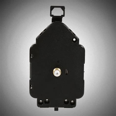 Diy Quartz Clock