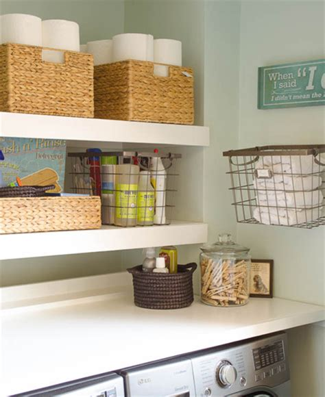 Diy Quick And Easy Wall Shelve