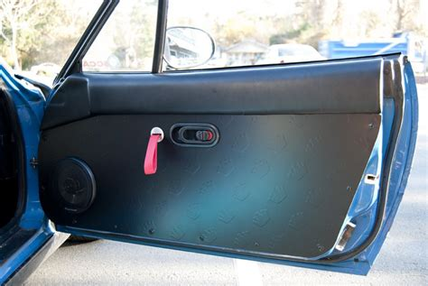 Diy Race Door Cards