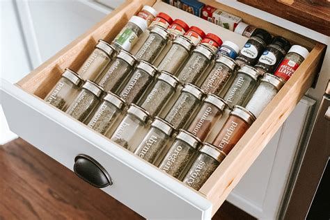 Diy Rack Drawer