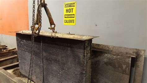 Diy Radiator Boil Out Cleaner