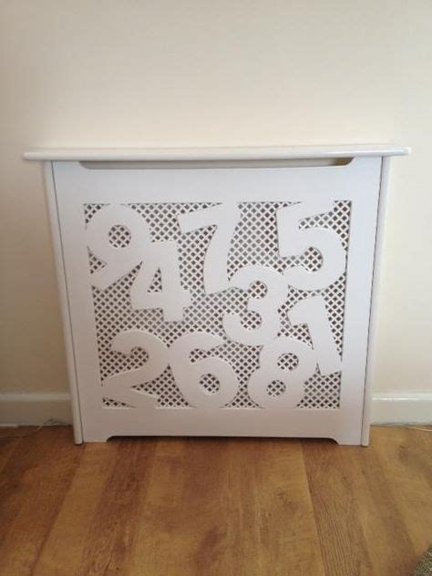 Diy Radiator Covers For Kids For Begginers