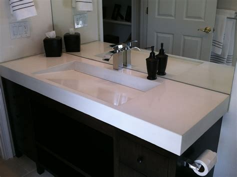 Diy Ramp Sink