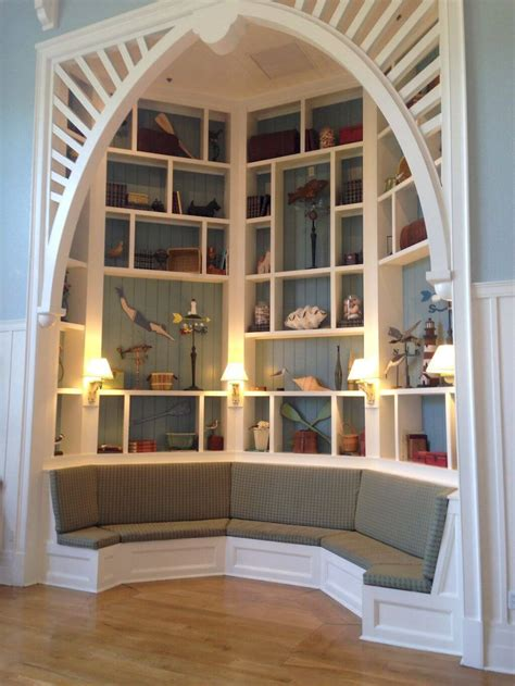 Diy Reading Nook For Adults