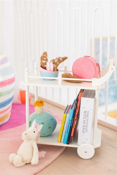 Diy Reading Nook For Toddlers