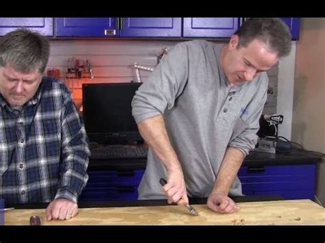 Diy Real Wood Flooring Refinishing From Carpet Staples Youtube