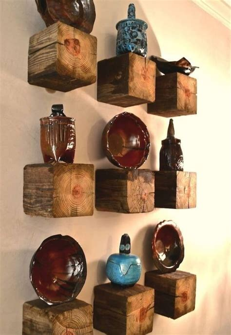 Diy Reclaimed Wood Projects Images