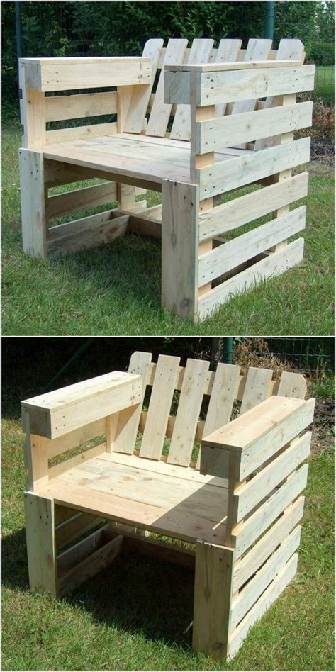 Diy Recliner Ideas