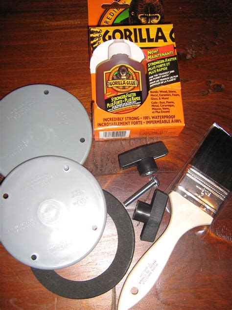 Diy Record Label