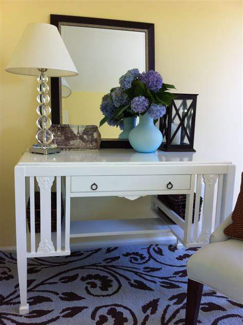 Diy Refinishing Wood Desk