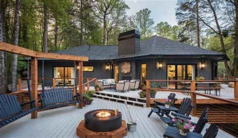 Diy Retreat Giveaway Sweepstakes Entry