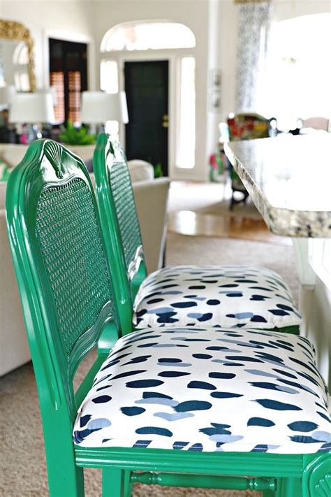 Diy Reupholster Couch With Non Removable Cushions