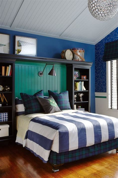Diy Room Furniture Ideas For Teens