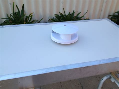 Diy Rooster Night Box
