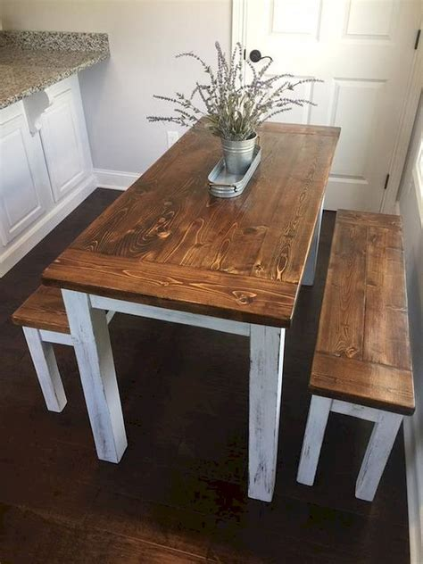 Diy Rustic Desk Ideas