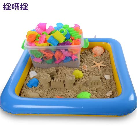 Diy Sand Tray Table