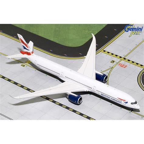 Diy Scale Wood A350 1000