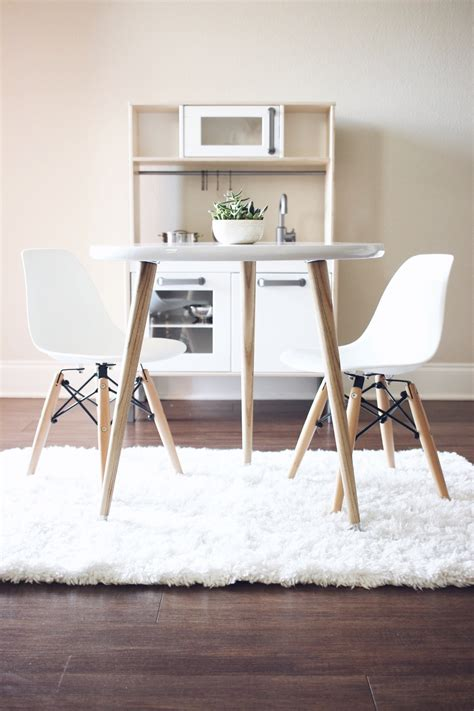 Diy Scandinavian Furniture
