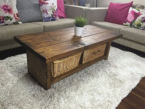 Diy Select Pine Table