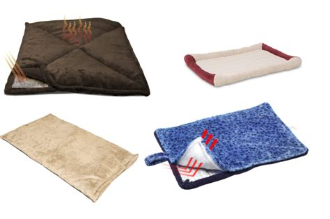 Diy Self Warmming Pet Bed Patterns To Sew