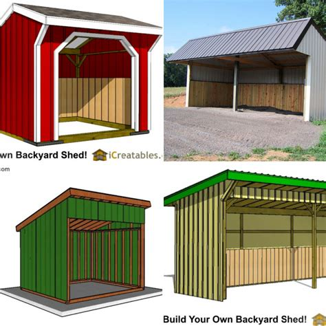 Diy Shed Plans Youtube