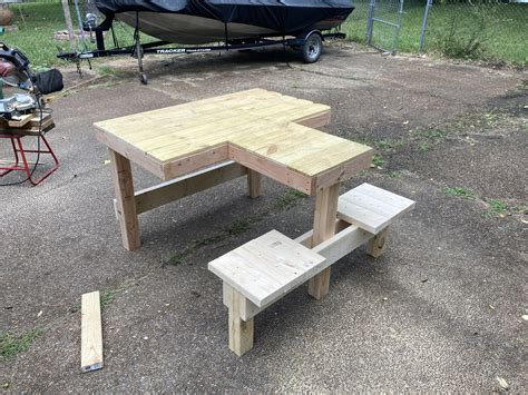 Diy Shooting Table Photography
