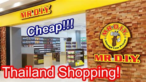 Diy Shop Near Me