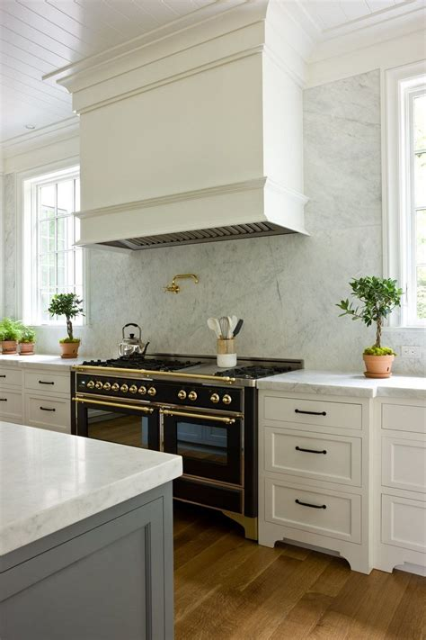 Diy Simple Kitchen Cabinets