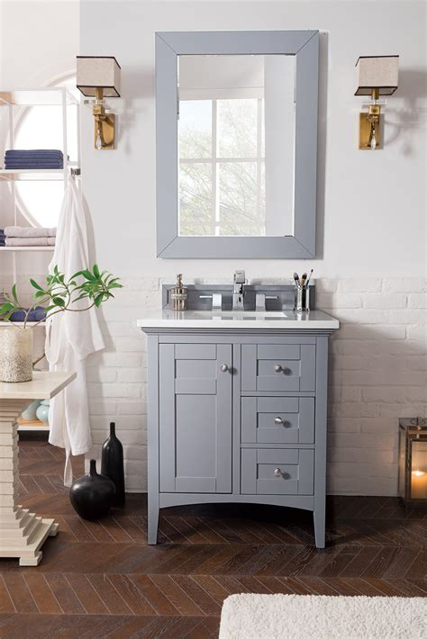 Diy Single Sink Vanity