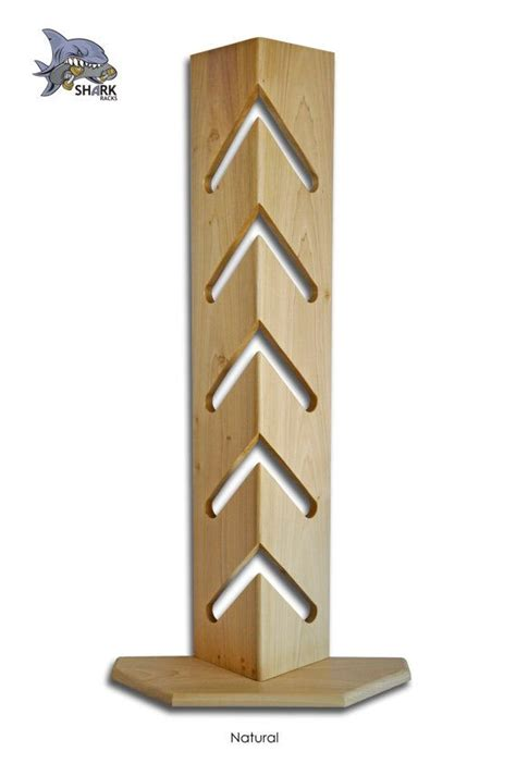 Diy Skateboard Display Rack