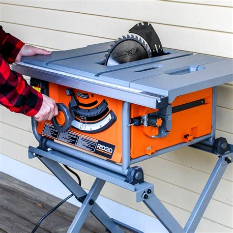 Diy Small Bandsaw Table