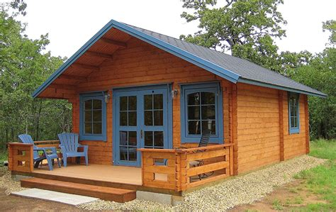 Diy Small House Kits For Sale Under 5000