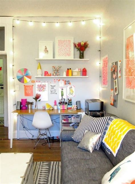 Diy Small Room