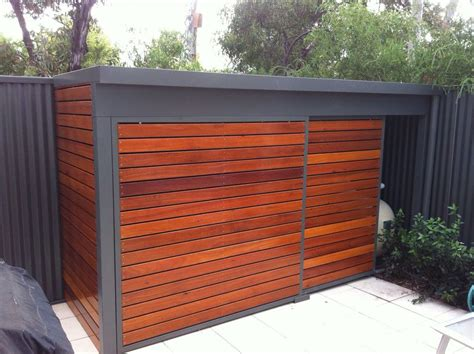 Diy Small Shed For Pool Equipment