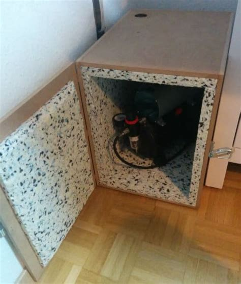 Diy Small Soundproof Boxes
