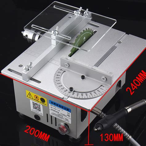 Diy Small Table Saw