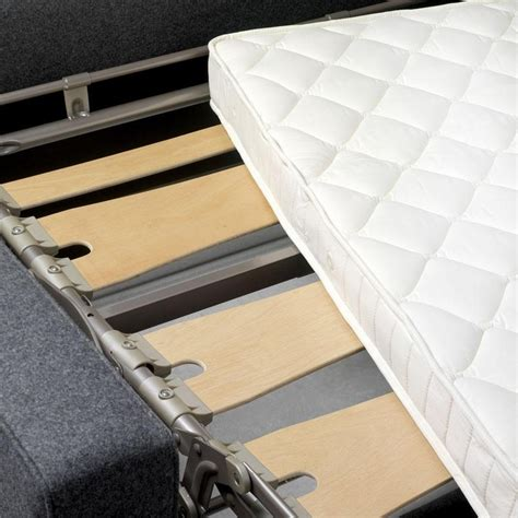 Diy Sofa Bed Support Boards