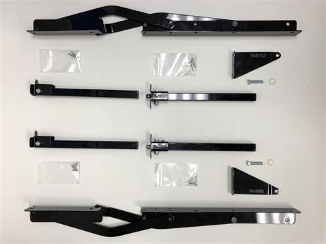 Diy Sofa Kit