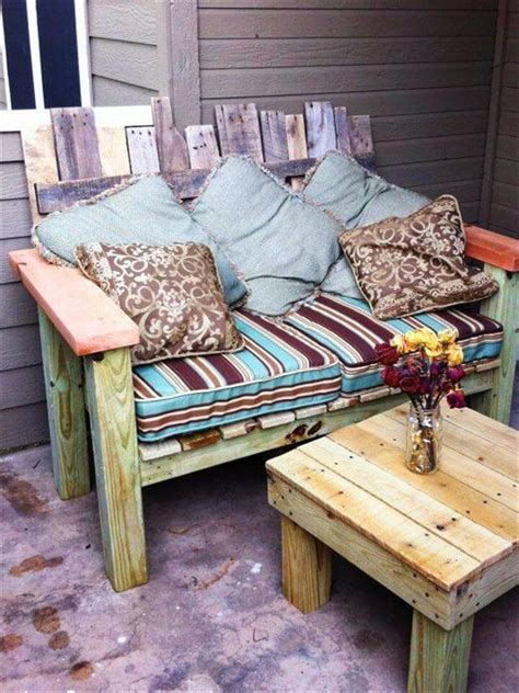 Diy Sofa Set Ideas