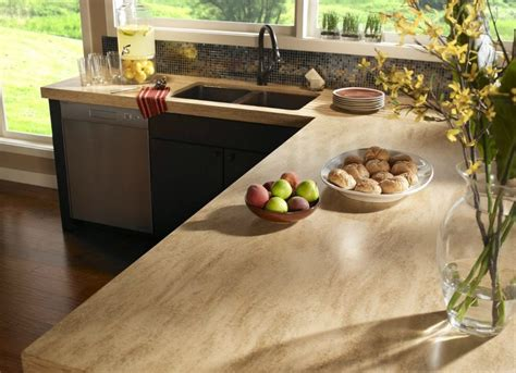 Diy Solid Surface Countertop Options