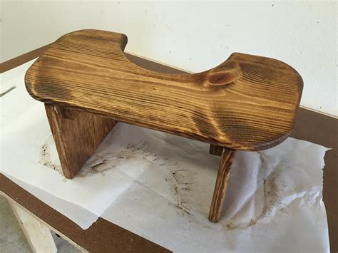 Diy Squatty Potty Reddit