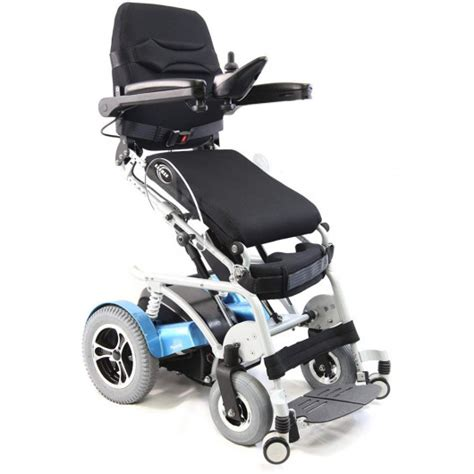 Diy Stand Up Wheelchairs