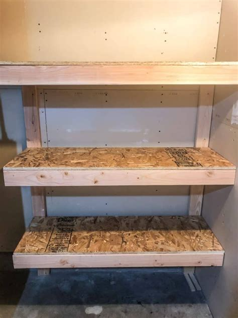 Diy Steel Legs Workshop