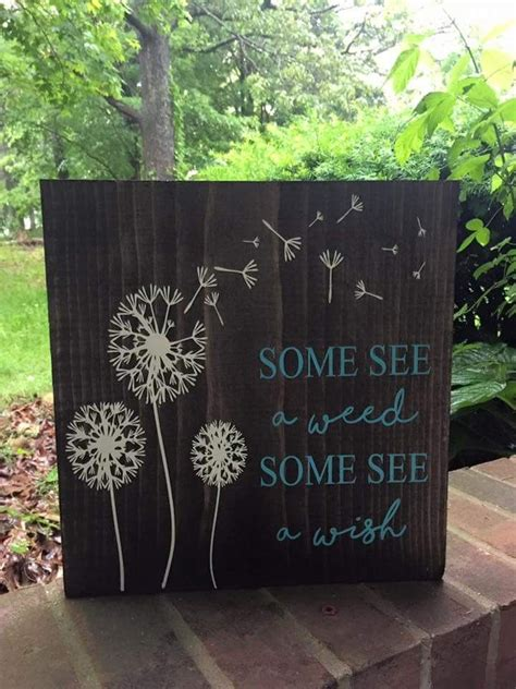 Diy Stencils Wood Signs Near Me