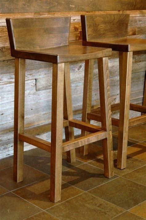 Diy Stool Idea Image
