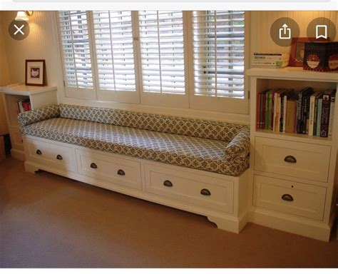 Diy Storage Bench Seating Plans
