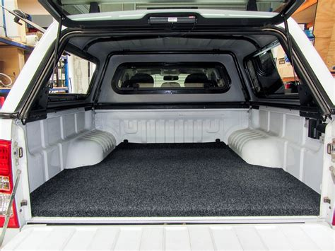 Diy Storage Drawers In 05 Ford Explorer