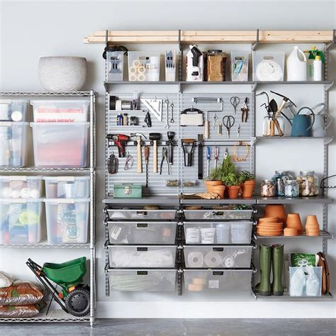 Diy Storage Ideas On A Budget