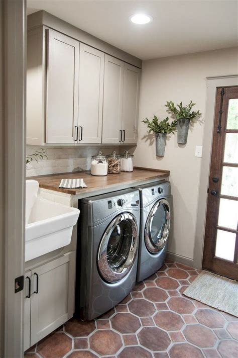 Diy Storage Room Decor Ideas