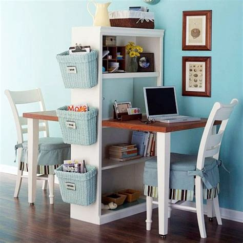 Diy Storage Solutions For Small Spaces